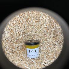 les moutardes